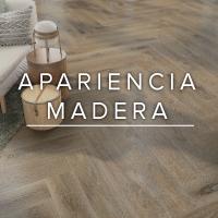 apariencia_madera