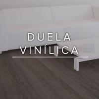 duela_vinilica