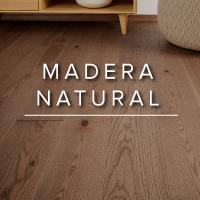 madera_natural