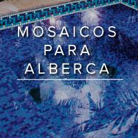 mosaico_alberca