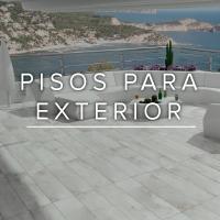 piso_exterior